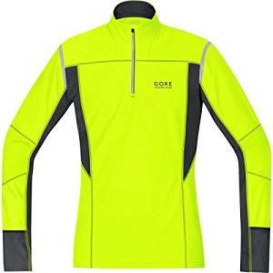 Abbigliamento-nordic-walking-uomo-maglia-top