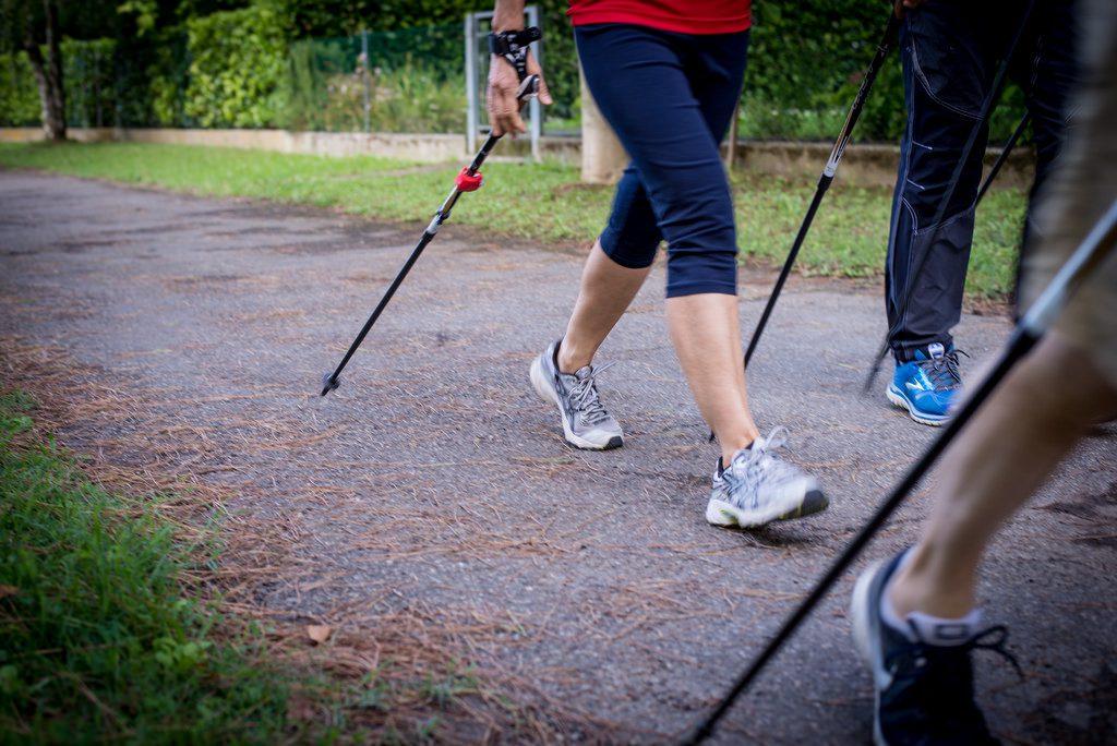 bastoncini-nordic-walking