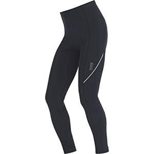 pantaloni-nordic-walking-uomo