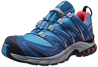 Women S Adrenaline Gts  Running Shoes