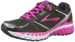 scarpe-nordic-walking-donna-3