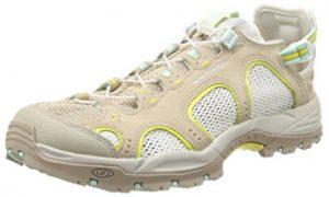 scarpe-nordic-walking-donna