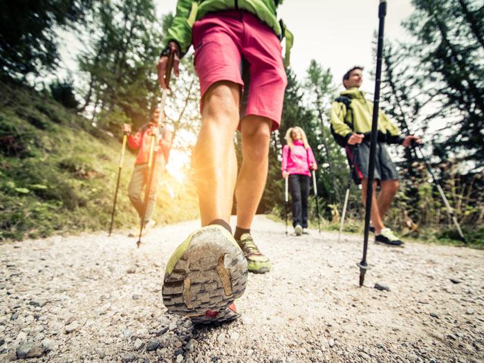 30 Idee Regalo Per Un Appassionato Di Nordic Walking Nordic Walkers