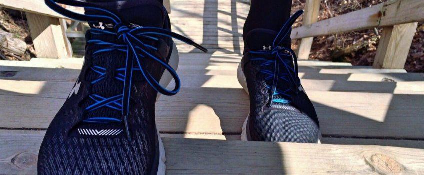 Le Migliori Scarpe Nordic Walking da Donna per la Primavera